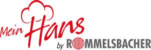 MeinHans Logo